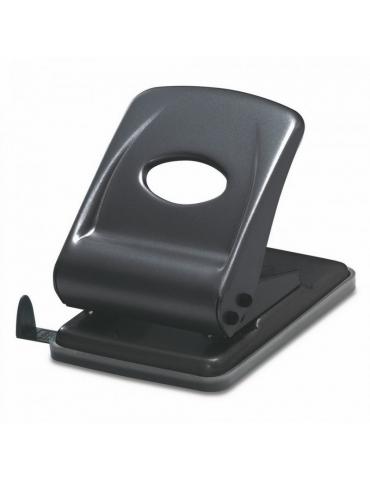 Perforatore in Metallo 2 Fori Pool Over Capacità 40 Fogli