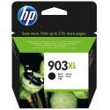 Cartuccia Stampante HP 903XL Nero