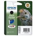 Cartuccia Stampante Epson T0791 Nero