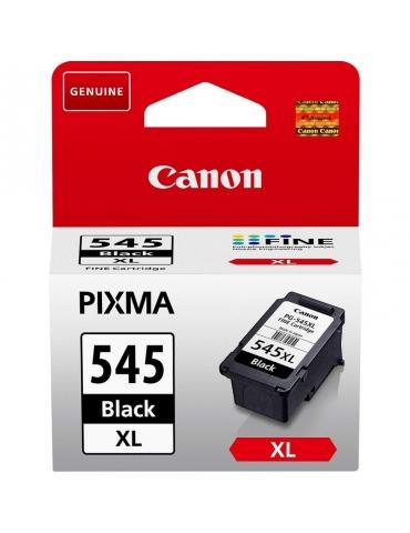 Cartuccia Stampante Canon Pixma 545XL Nero