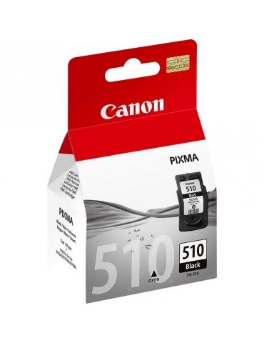 Cartuccia Stampante Canon Pixma 510 Nero