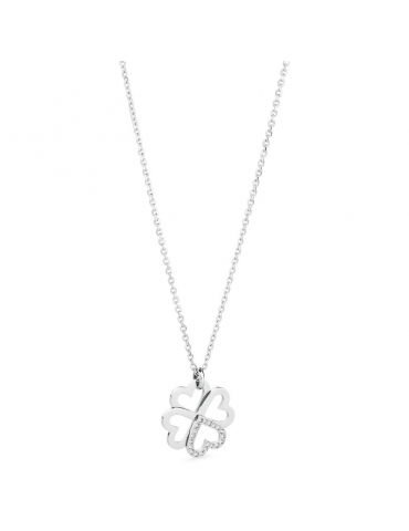 Collana Donna Brosway C-Lover
