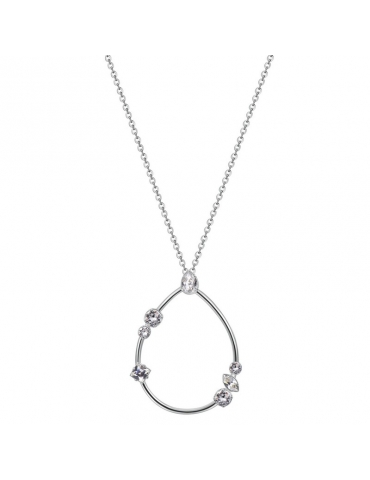 Collana Donna Brosway Affinity