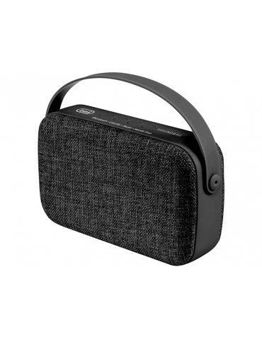 Speaker/Radio Trevi Soundbag Bluetooth