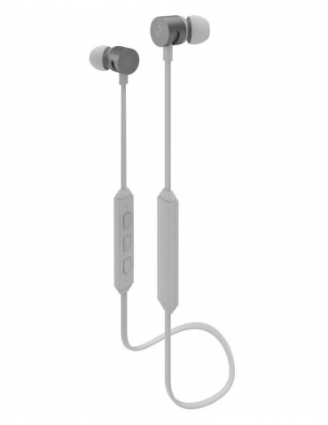 Auricolari Kygo E4/600 Wireless