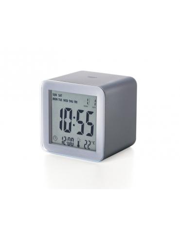 Sveglia Lexon Design Cube Sensor