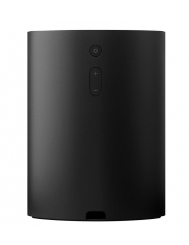 Speaker B&O M3 Nero