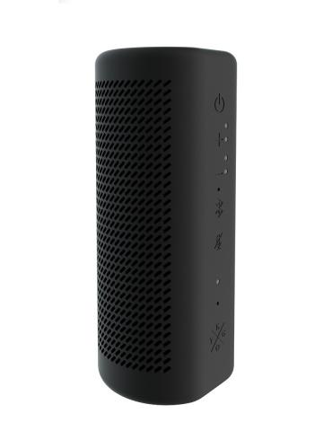 Speaker Kygo B9/800 Bluetooth Nero
