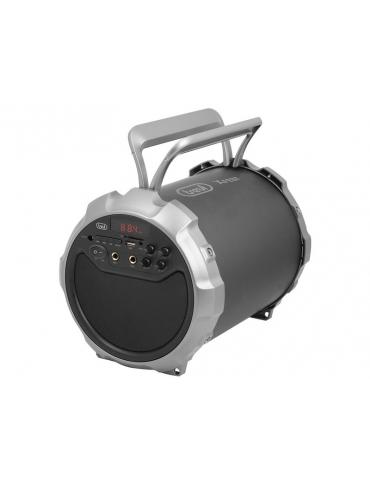 Speaker Amplificato Trevi Xfest XF300 Portatile