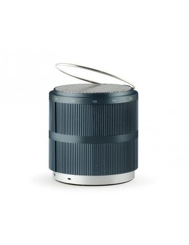 Radio Lexon Design FINE Blu