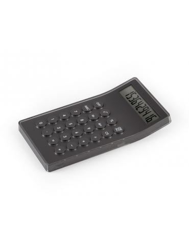 Calcolatrice da Tavolo Lexon Design Mastercal