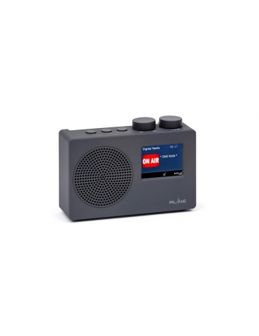 Radio RLine SounDab One