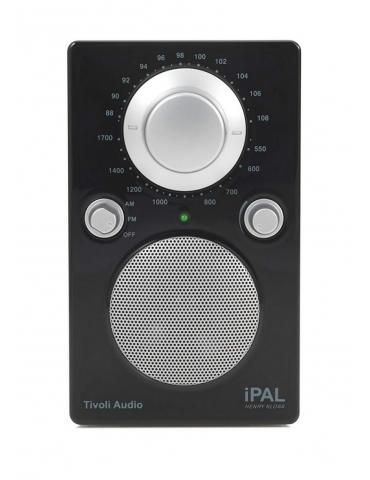 Radio Audio I-PAL TIVOLI PALIPAL-R - Mega 1941