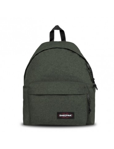 Zaino Eastpak Padded Pak'r Crafty Khaki