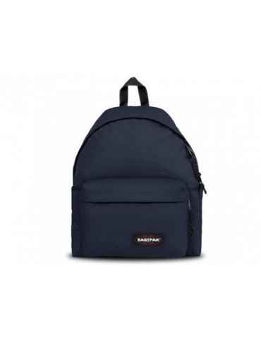 Zaino Eastpak Padded Pak'r Traditional Navy