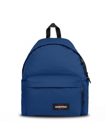 Zaino Eastpak Padded Pak'r Movienight Blue
