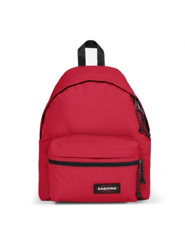Zaino Eastpak Padded Zippl'r Stop Red