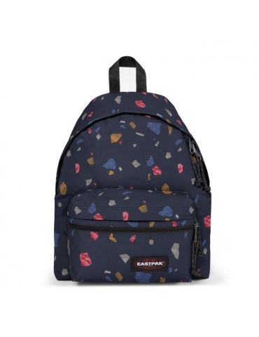 Zaino Eastpak Padded Zippl'r Terro Night