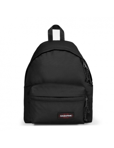 Zaino Eastpak Padded Zippl'r Black