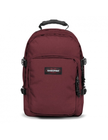 Zaino Eastpak Provider Crafty Wine