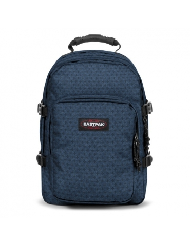 Zaino Eastpak Provider Stitch Cross