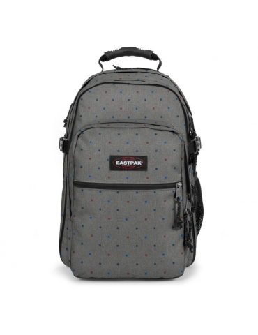 Zaino Eastpak Tutor Trio Dots