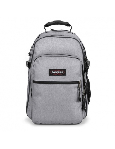 Zaino Eastpak Tutor Sunday Grey