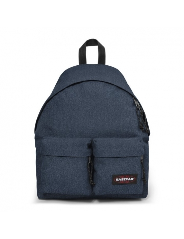 Zaino Eastpak Padded Doubl'r Double Denim