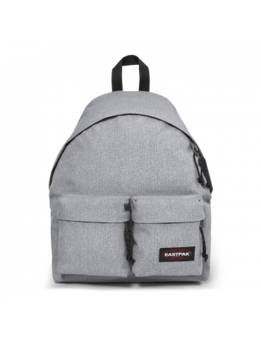 Zaino Eastpak Padded Doubl'r Sunday Grey