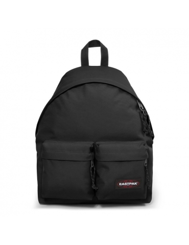 Zaino Eastpak Padded Doubl'r Black