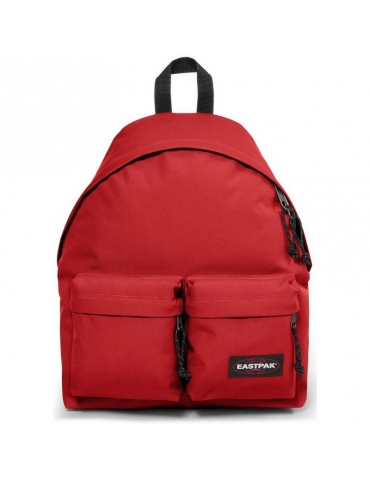 Zaino Eastpak Padded Doubl'r Apple Pick Red