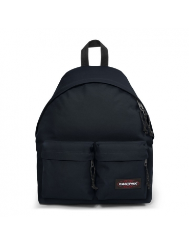 Zaino Eastpak Padded Doubl'r Cloud Navy