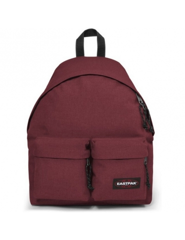 Zaino Eastpak Padded Doubl'r Crafty Wine