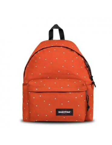 Zaino Eastpak Padded Pak'r Red Hands