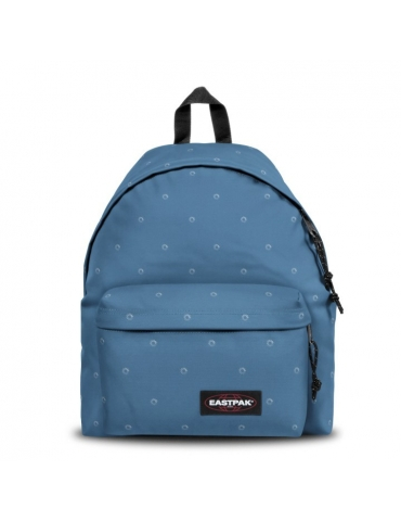 Zaino Eastpak Padded Pak'r Blue Wait