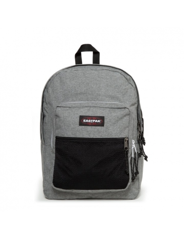 Zaino Eastpak Pinnacle Frosted Grey