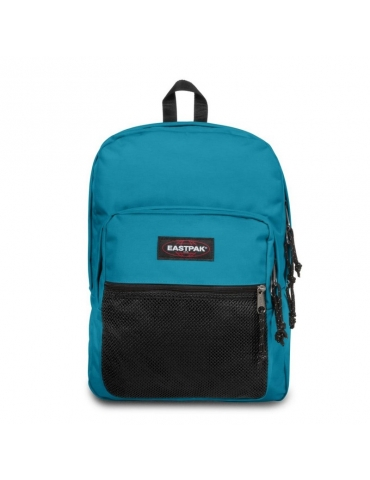 Zaino Eastpak Pinnacle Novel Blue