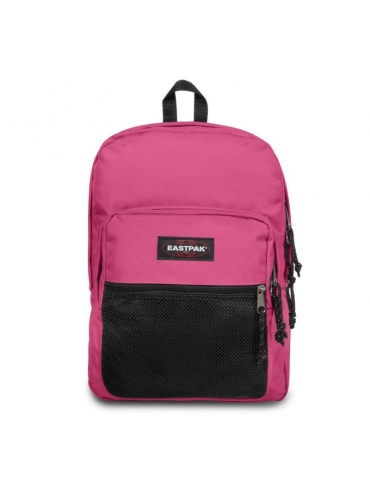 Zaino Eastpak Pinnacle Extra Pink