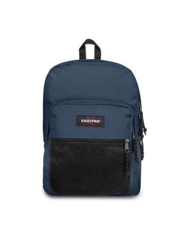 Zaino Eastpak Pinnacle Planet Blue