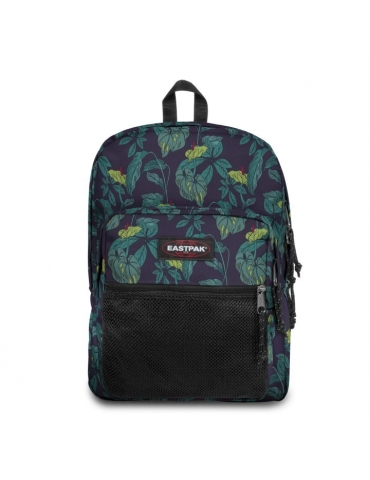Zaino Eastpak Pinnacle Wild Green