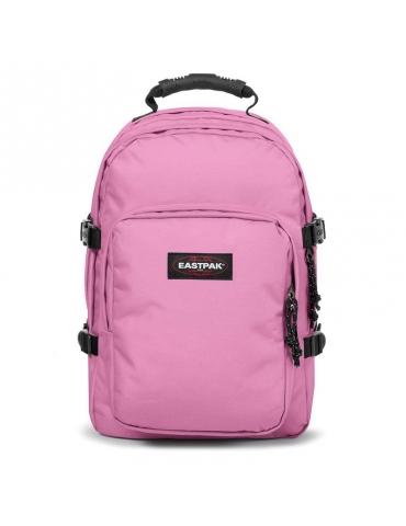 Zaino Eastpak Provider Coupled Pink