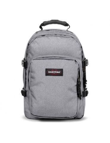 Zaino Eastpak Provider Sunday Grey