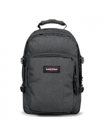 Zaino Eastpak Provider Black Denim