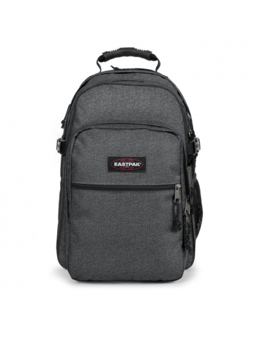 Zaino Eastpak Tutor Black Denim