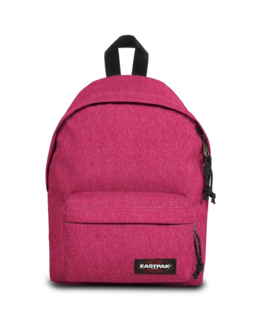 Zaino Eastpak Orbit XS Instant Crush