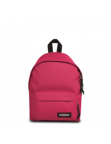 Zaino Eastpak Orbit XS One Hint Pink
