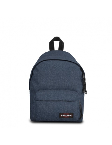 Zaino Eastpak Orbit XS Double Denim