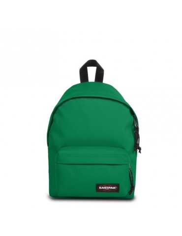 Zaino Eastpak Orbit XS Parrot Green