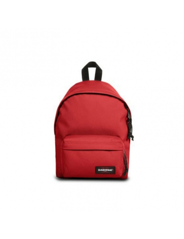 Zaino Eastpak Orbit XS Apple Pick Red