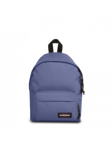 Zaino Eastpak Orbit XS Tears of Laughing